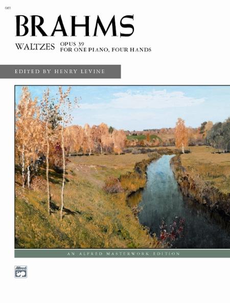 Alfred 00-0681 Classical Guitar 2000 - Music Book