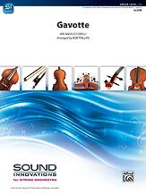 Alfred 00-33703 GAVOTTE-SIS