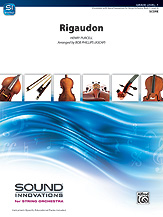 Alfred 00-33705 RIGAUDON-SIS