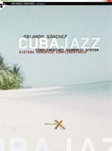 Alfred 01-ADV18012 Advance Music Cuba Jazz