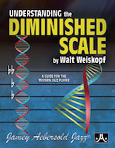 Alfred 24-UDS Understanding the Diminished Scale