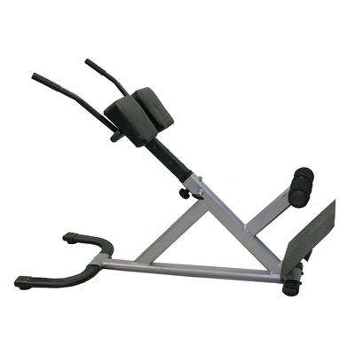 Amber Sporting Goods 3007 Roman Chair- Hyper Extension