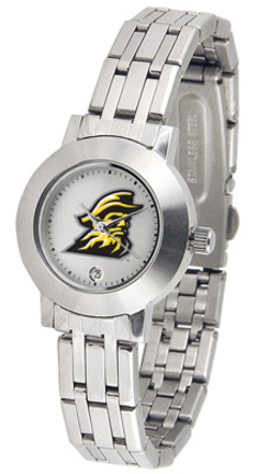Appalachian State Mountaineers Dynasty Ladies Watch