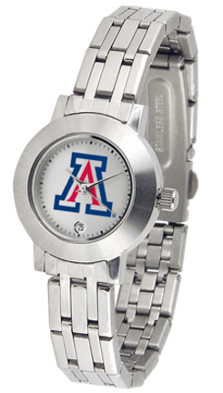 Arizona Wildcats Dynasty Ladies Watch