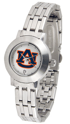 Auburn Tigers Dynasty Ladies Watch