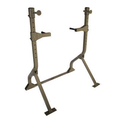 Best Fitness BFSR10 Squat Rack