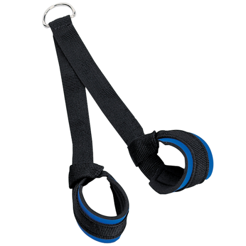 Body Solid NTS-10 Nylon Triceps Strap