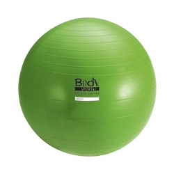 Body Sport BDSBULK55ABCM Body Sport Studio Series Fitness Balls