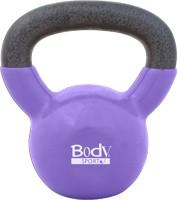 Body Sport BDSKB20 Body Sport Kettlebells