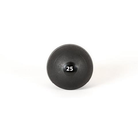 Body Sport BDSSB25 Slam Ball 25 lbs