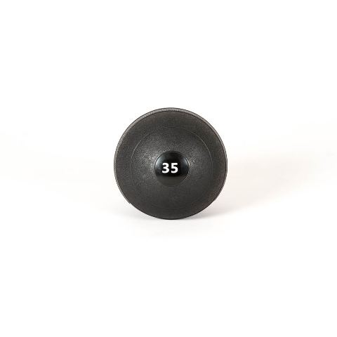 Body Sport BDSSB35 Slam Ball 35 lbs