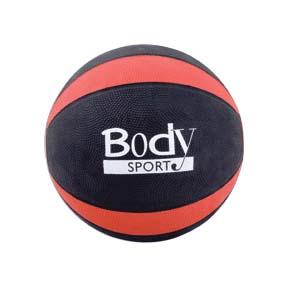 Body Sport ZZRMB10 Body Sport Medicine Balls