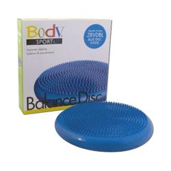 Body Sport ZZRVDBL Body Sport Balance Disc