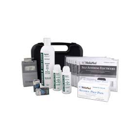 BodyMed Digital 320C TENS Unit Muscle Stimulator Kit