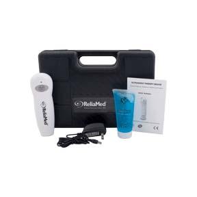 BodyMed Portable Ultrasound Unit
