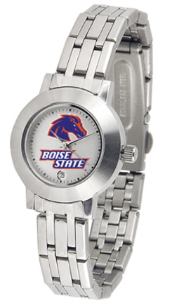 Boise State Broncos Dynasty Ladies Watch