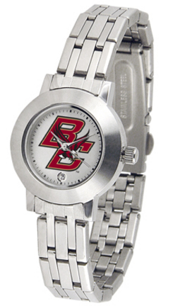 Boston College Eagles Dynasty Ladies Watch