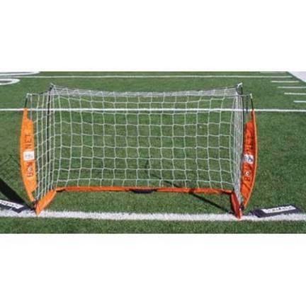 BowNet 3' x 5' Mini Soccer Net