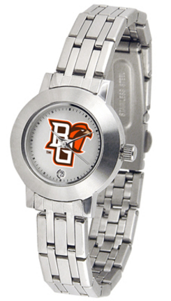 Bowling Green State Falcons Dynasty Ladies Watch