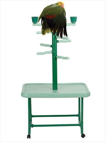 Caitec ACBD 102 Acrobird Playtower - Medium