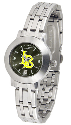 California State (Long Beach) Dirtbags Dynasty AnoChrome Ladies Watch