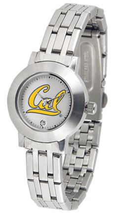 California (UC Berkeley) Golden Bears Dynasty Ladies Watch