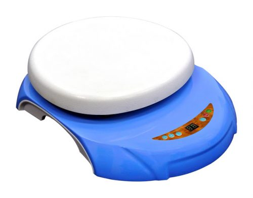 Carepeutic KH496 Carepeutic BetaFlex Spin-To-Slim Hula Exerciser