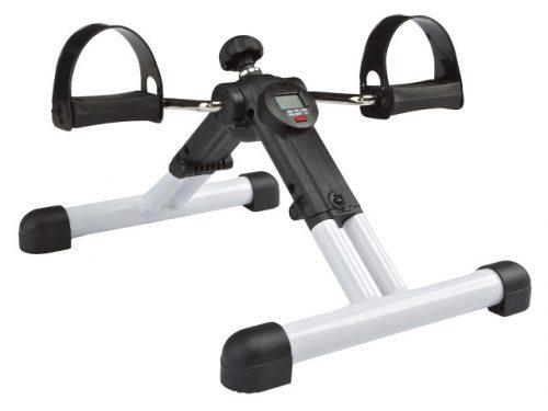 Carepeutic KH519 BetaFlex Portable Dual Exercise Bike
