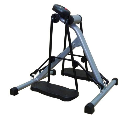 Carepeutic KH525 BetaFlex Sit and Swing Exerciser