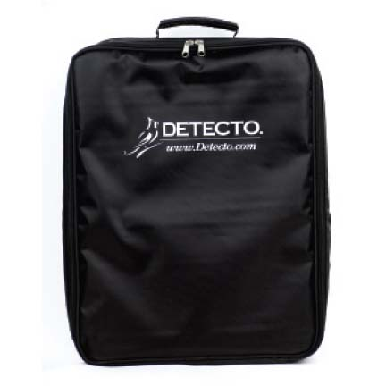 Carrying Case for the PD100 Low-Profile Scale