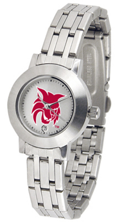Central Washington Wildcats Dynasty Ladies Watch