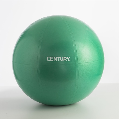 Century 10065-500 Fitness Ball - Green