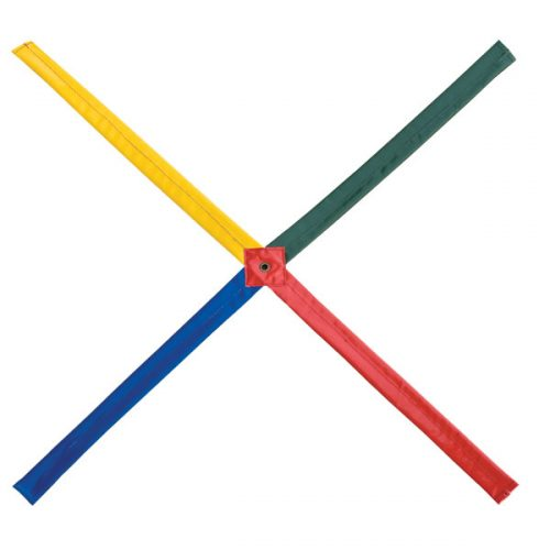 Champion Sports ACR Agility Cross Multicolor