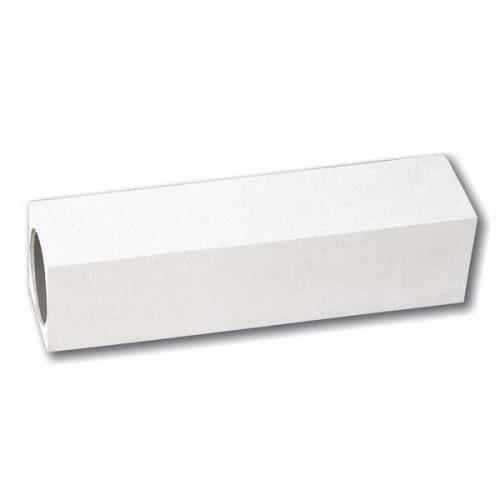 Champion Sports BH81 Pro Model 4-Way Pitchers Box White