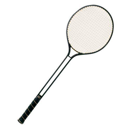 Champion Sports BR50A Aluminum Frame Badminton Racket Black