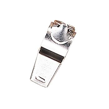 Champion Sports CHS501 Metal Whistle Set Of 12