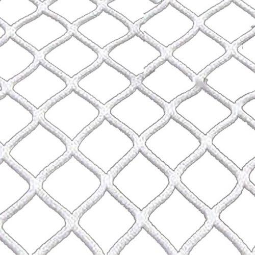 Champion Sports HRN4 Hockey Goal Replacement Net