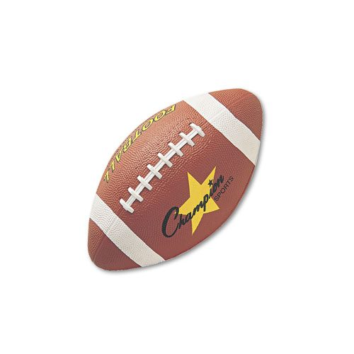 Champion Sports Junior-size Football