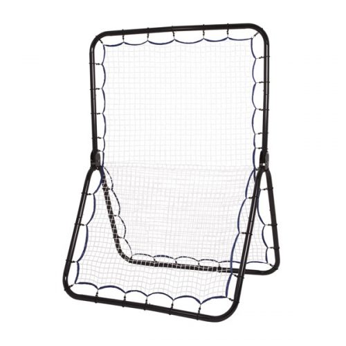 Champion Sports LBT53 Double-Sided Lacrosse & Multi Sport Training Rebounder