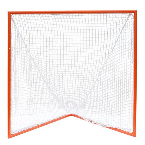 Champion Sports LNGHS Pro Lacrosse Goal