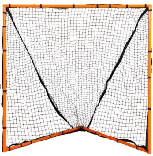 Champion Sports LNGL44 Backyard Lacrosse Goal