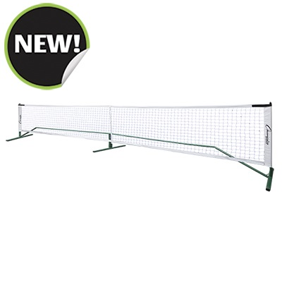 Champion Sports PBNET Pickleball Net - 23.1 lbs