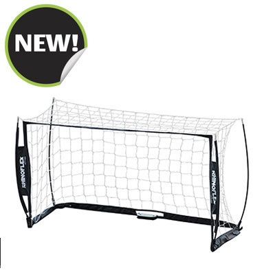 Champion Sports RSG35 3 x 5 ft. Rhino Soccer Goal