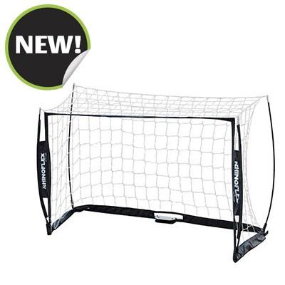 Champion Sports RSG46 4 x 6 ft. Rhino Soccer Goal