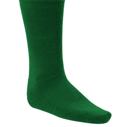 Champion Sports SK4KG Rhino All Sport Sock Kelly Green - Extra Large