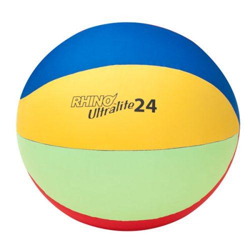 Champion Sports ULC24 24 in. Replacement Ultra Lite Cover Multicolor