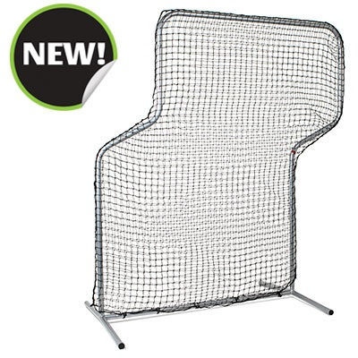 Champion Sports ZSCREEN 5 x 7 ft. Pitching Z Screen