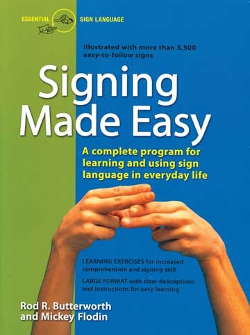 Cicso Independent B300 Signing Made Easy