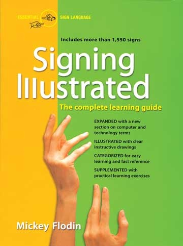 Cicso Independent B543 Signing Illustrated
