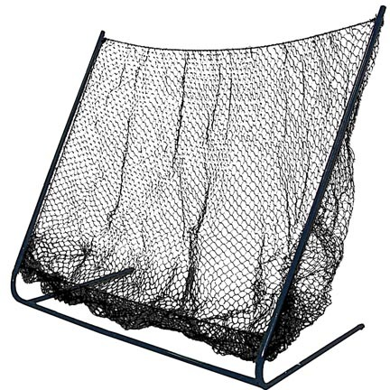 Cimarron Baseball / Softball Catch Net And Frame